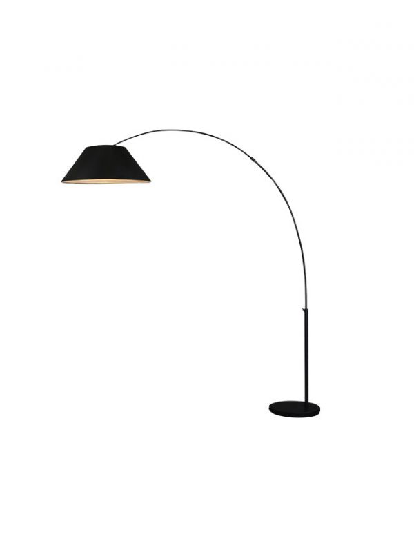 Six-Way Floor Lamp