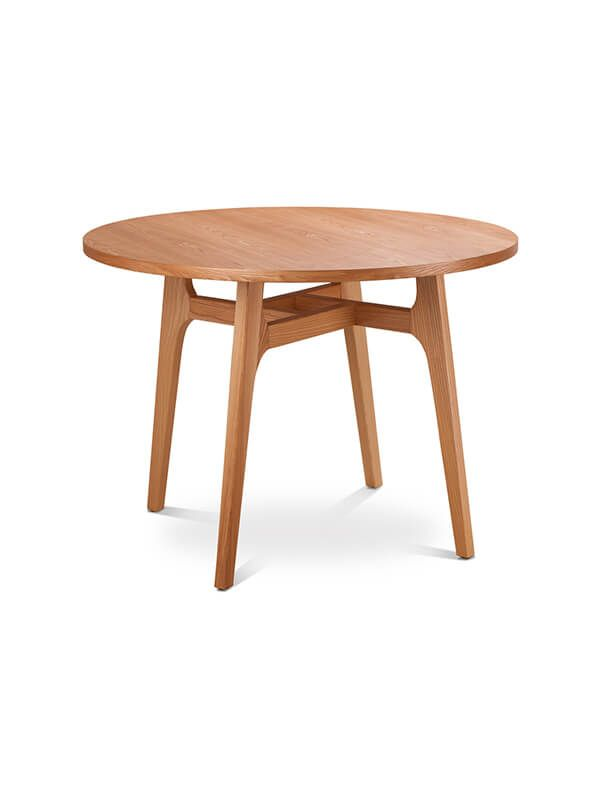 Hebes Table