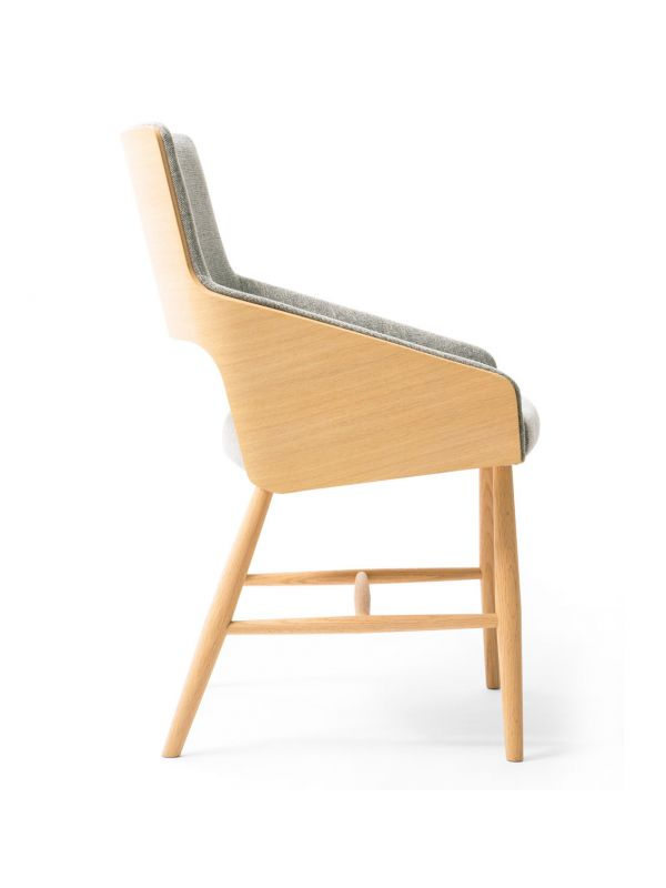 Hebes Chair